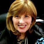 Jill Stucker