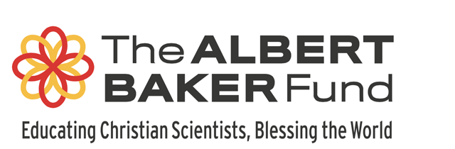 The Albert Baker Fund in Europe - Educating Christian Scientists, Blessing the World